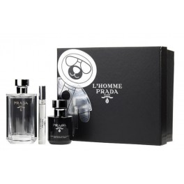 http://xavievolution9.com/1752-thickbox_default/l-homme-de-prada-100ml.jpg
